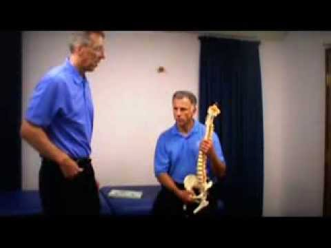 pulled hip flexor bodybuilding