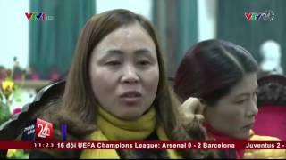 Đa Cấp Liên Kết Việt  24/2/2016 ( Phần X ) |Tuyên Truyền Sai Sự Thật | VTV24