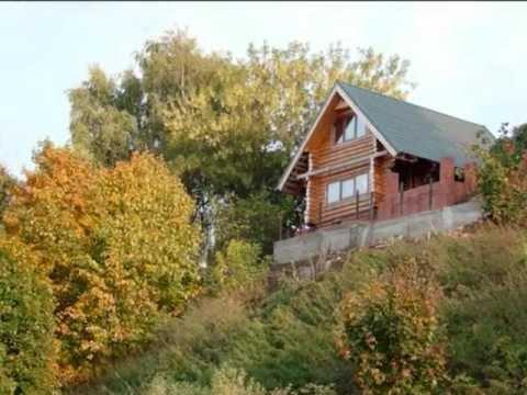 Дом на высокой горе Татьяна Снежина.