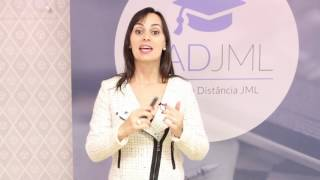 Requisitos para Concessão do Tratamento Diferenciado - Caroline Rodrigues da Silva