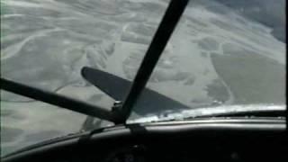 Engine Failure Cessna 170B, Alaska