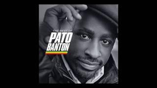 Go Pato- Pato Banton