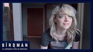 Birdman :  bande-annonce finale VF