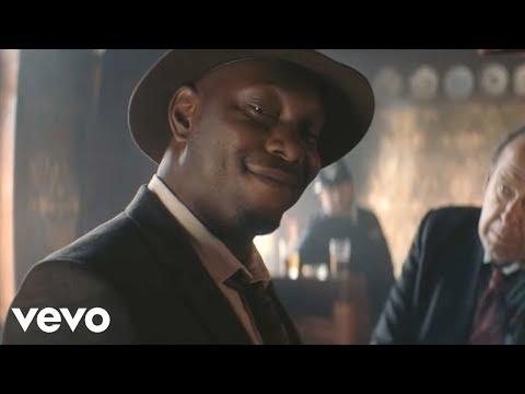Dizzee Rascal - Money Right ft. Skepta (Official Video)
