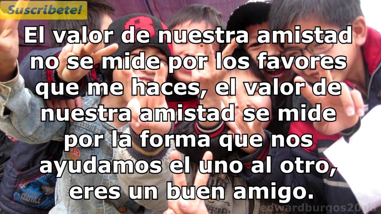 Frases De Amigos Para Foto: Imagenes Dia De Los Amigos Para Compartir En Facebook