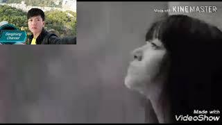 Những ca khúc nhạc hoa buồn và tâm trạng-nghe mà nghiện