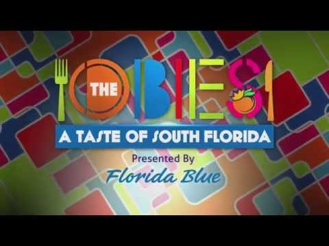The OBIES presented by Florida Blue