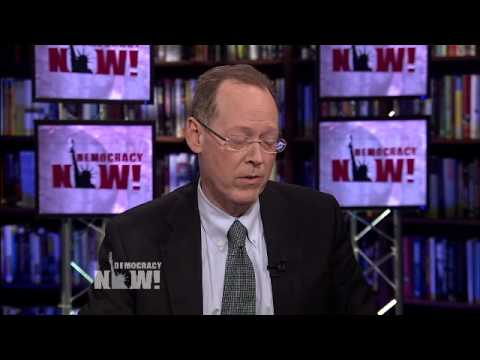 Paul Farmer: As Haitians Seek UN Compensation for Cholera ...