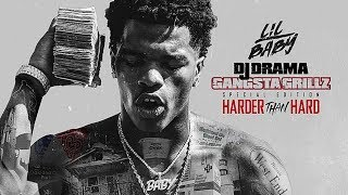 Lil Baby - Pink Slips Feat. Young Thug (Harder Than Hard)