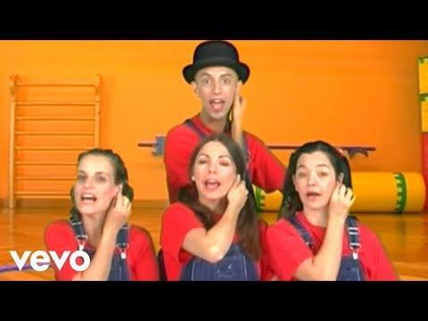 CantaJuego - La Mane