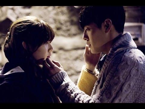 Angel Eyes ( 엔젤 아이즈 ) - Nam Ji Hyun & Kang Ha Neul - A Song Of Sorrow