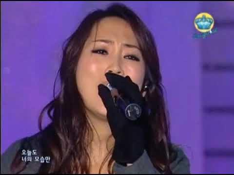 K-POP 2007년 제이  열흘만