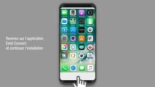 Interphone Video Smartphone Videos Playxemcom