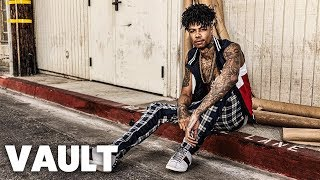 The $4,000,000 Lifestyle of Blueface
