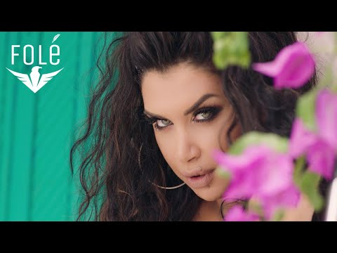ALAR BAND FT CILJETA - BONBONE ( Official Video )