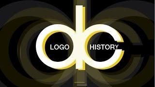 Dick Clark Productions Logo History [BONUS]