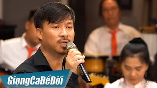 Lời Hứa Gió Bay - Quang Lập (4K MV)