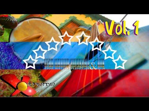 Comenzó la Gaita Zuliana Vol. 1 HD