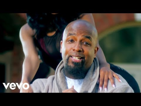 Tech N9ne Ft. B.o.B & 2 Chainz - Hood Go Crazy (Music Video)