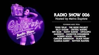 glitterbox-radio-show-006-w-dj-jazzy-jeff.jpg