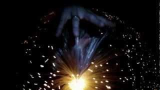 Göttin Gala – Überflug – Poesie und Licht