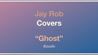 Ghost - Lianne La Havas - Guitar Tutorial