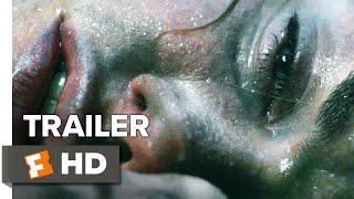 Dark River 2018 Movie Trailer