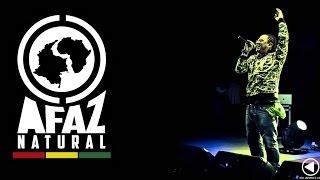 """Afaz Natural - """"Quizás"""" LETRA  (Video Lyric)"""