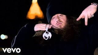 Rittz - For Real (Official Video)