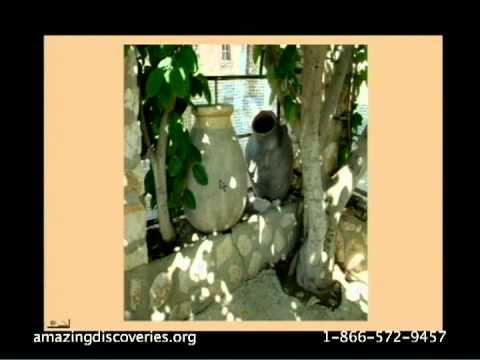 202RS - Isusovim stopama