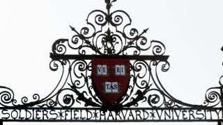 Inside the Asian discrimination lawsuit against Harvard