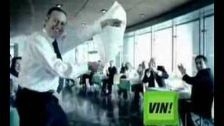 garanti bank internet banking commercial
