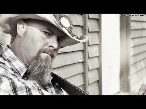 Was Country Singer Killed Over Cigarette? - Smashpipe News Video