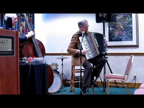 Kenny Kotwitz BluesBox Demo, Discussion II, Part 5 of 12