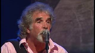 The Ferryman - The Dubliners (Live At Vicar Street | The Dublin Experience)