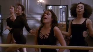Glee - All That Jazz (Full Performance + Scene) 4x09