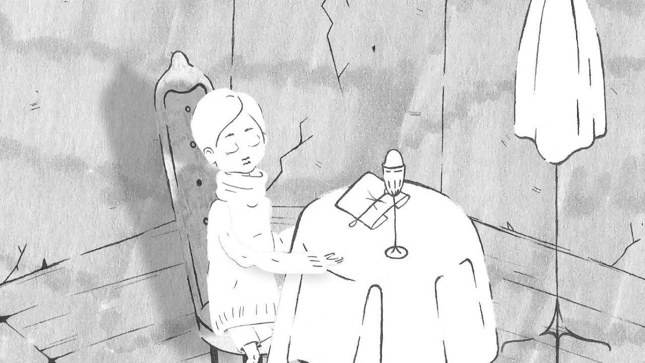 ЛСП - Маленький Принц