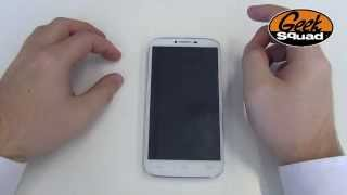Video Alcatel OneTouch Pop C9 jWe8VEqWctU