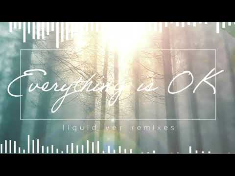 THE GAME SHOP - Everything is OK (NMDB OSK JUNGLE REMIX)