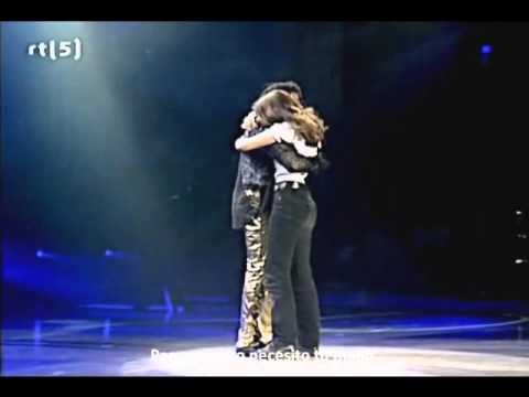 Baixar °°°Michael Jackson°°° °°°You are not alone°°° °°°Subtitulado en español°°°