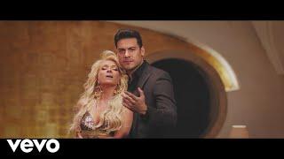 Yuri - Ya No Vives en Mí (Versión Pop) ft. Carlos Rivera