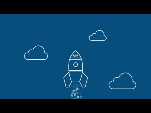 Launch, grow, and scale your next app in the Atlantic.Net Cloud VPS! Click here to learn more about our VPS Hosting: https://www.atlantic.net/vps-hosting/