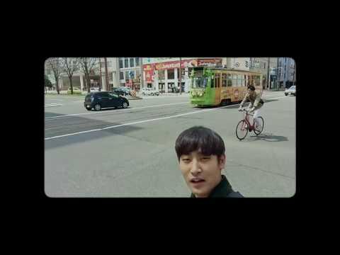[MV] 2017 월간 윤종신 5월호 - 여권