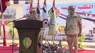 الفريق-أول-محمد-زكى-يتفقد-اختبارات-القبول-للكليات-العسكرية-والمعهد-الفنى-للقوات-المسلحة