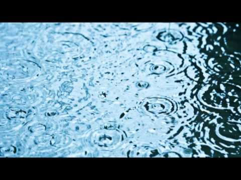 Rain Sounds 10 Hours The Sound Of Rain Meditation Autogenc