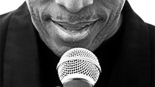 Motown Jazz   Smooth Jazz Saxophone   Jazz Instrumental Music   Relaxing Background Music For You