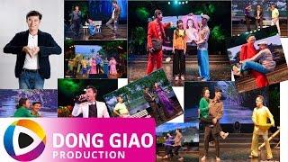Liveshow TIẾT CƯƠNG - ANH CHÀNG ĐA TÌNH LẠI THẤT TÌNH [Full Time]