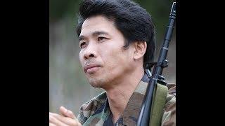 Trương Quốc Huy Vlob: Vấn Đề Ngừoi Việt Nam ở Nước Ngoài , Đại Sứ Quán Việt Cộng Mần Chuyện Ruồi Bu