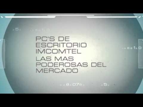 Copy of VIDEO IMCOMTEL 2