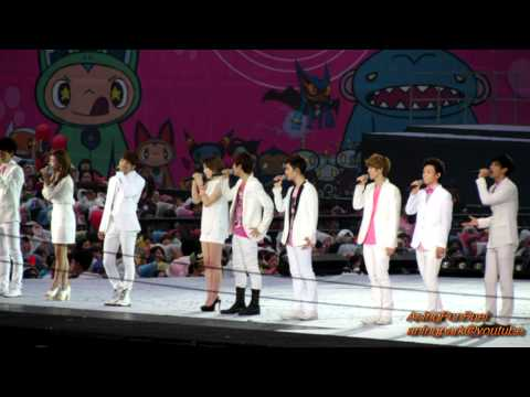 120818 SMT DEAR MY FAMILY